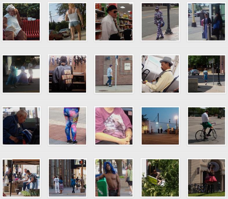 Screen shot 2013-08-26 at 10.50.49 AM